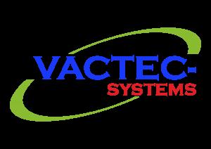 VACTEC Systems